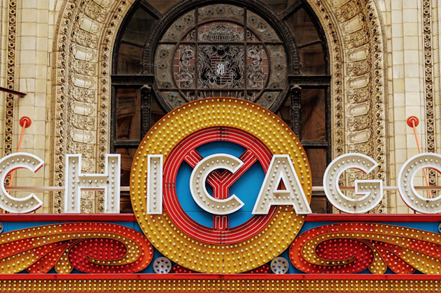 Gregslist of Software Companies in Chicago