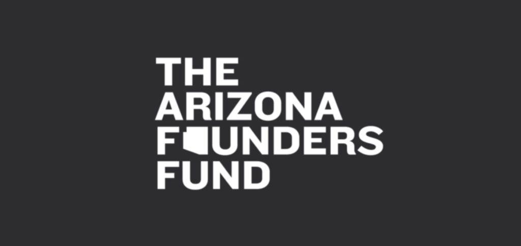 Arizona Founders Fund Logo