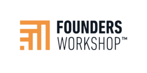 Founders Workshop Logo Gregslist Partner