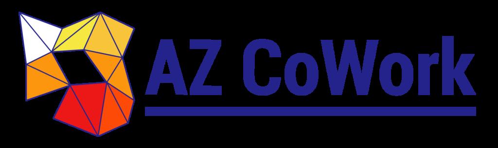 AZ CoWork Gregslist Partner